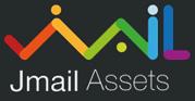 Jmail Assets