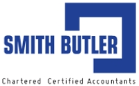 Smith Butler Chartered Accountants